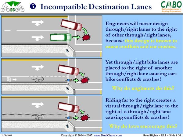 Incompatible-Destination-Lanes-Draft-600x450